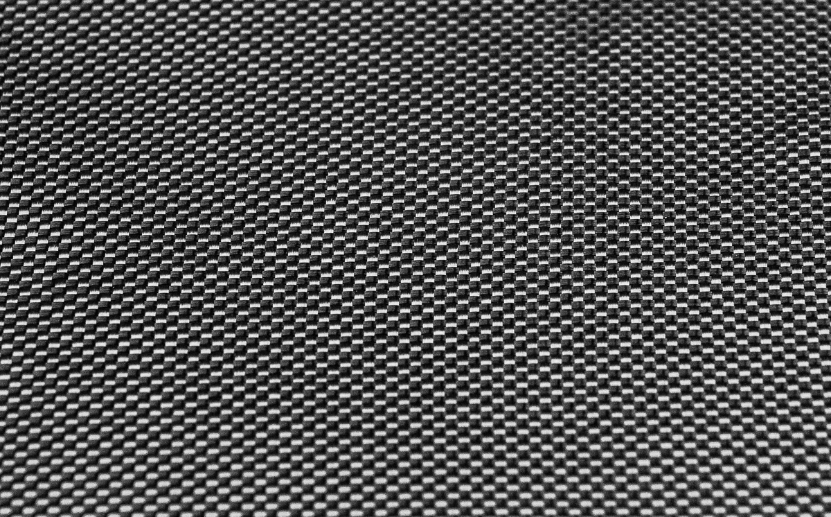 CARBON FABRIC 120 G/M2 – 1K PLAIN