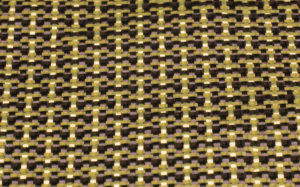CARBON AND ARAMID FABRIC 164 G/M2 – PLAIN