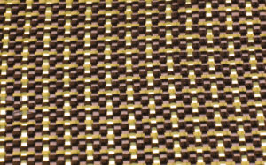 CARBON AND ARAMID FABRIC 175 G/M2 – PLAIN
