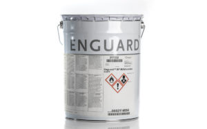 ENGUARD BP 06 AW - Low Density Bonding Paste
